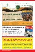 Gemeinde Engelberg 2018-27 - Page 6