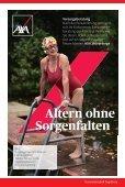 Gemeinde Engelberg 2018-27 - Page 7