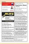 Immobilien 27-2018 - Page 2