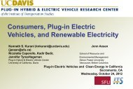 """and """"green"""" electricity? - UC Davis: Policy Institute for Energy ..."""