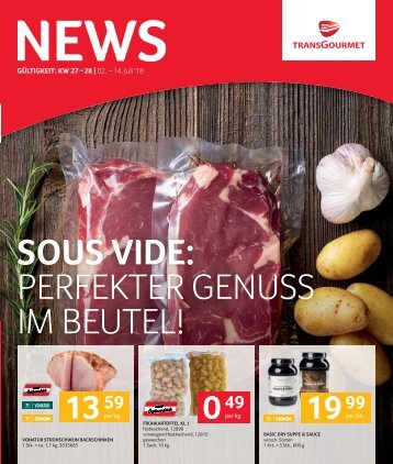 Copy-News KW27/28 - tg_news_kw_27_28_mini.pdf