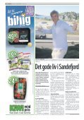Byavisa Sandefjord nr 164 - Page 6
