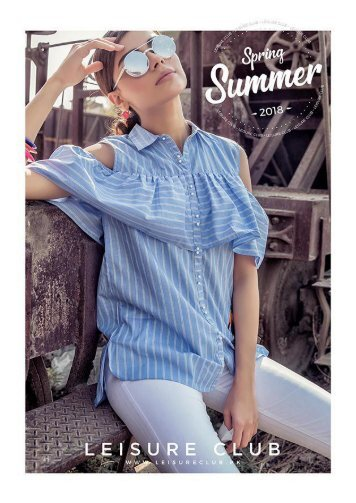 Summer_2018_catalog_LC_2