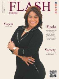 Flash Campinas edição50
