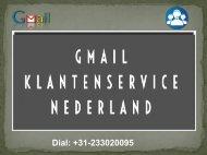 Wat is de procedure om een nieuw Gmail-account te openen