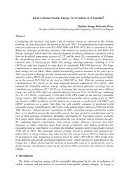 Paper 2 - World Academy of Art & Science