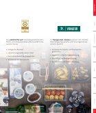 TW News KW27/2829/30 - tg_news_kw_29_30_mini.pdf - Seite 3