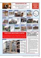 het immoblad van 3 juli 2018 - Page 3