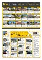 het immoblad van 3 juli 2018 - Page 5