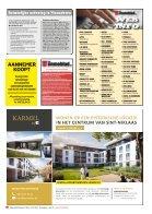 het immoblad van 3 juli 2018 - Page 6