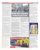 City Matters 077 - Page 3