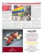 City Matters 077 - Page 4