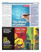 City Matters 077 - Page 7