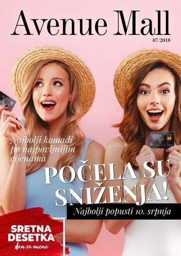 2018-07-6_Katalog SD sniženja