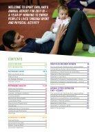 SportEngland_AR_17_18 - Page 5