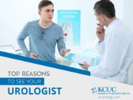 The Best Cancer Treatment in Kansas City - Cancer Medical Review