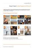 Jstreet Creative - Digital Marketing and Graphics Design Portfolio - Page 3