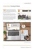 Jstreet Creative - Digital Marketing and Graphics Design Portfolio - Page 4