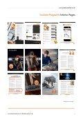 Jstreet Creative - Digital Marketing and Graphics Design Portfolio - Page 5