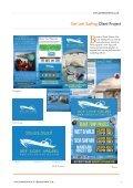 Jstreet Creative - Digital Marketing and Graphics Design Portfolio - Page 7