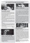 Entrepotins n°34 - Page 4