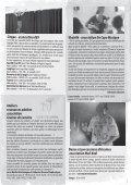 Entrepotins n°34 - Page 5