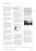 Construction Marketer Volume 1 2018 - Social Media - Page 6