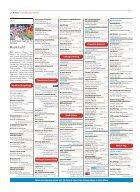 Wohin-Tickets - 05.07.2018 - Page 3