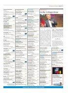 Wohin-Tickets - 05.07.2018 - Page 4