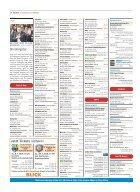 Wohin-Tickets - 05.07.2018 - Page 5