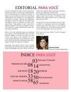 jornal brilho eterno_julho - Page 2