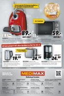Medimax Annaberg - 07.07.2018 - Page 4