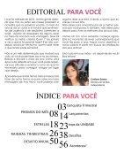 jornal supervaidosas_ julho - Page 2