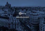 Tailor Key