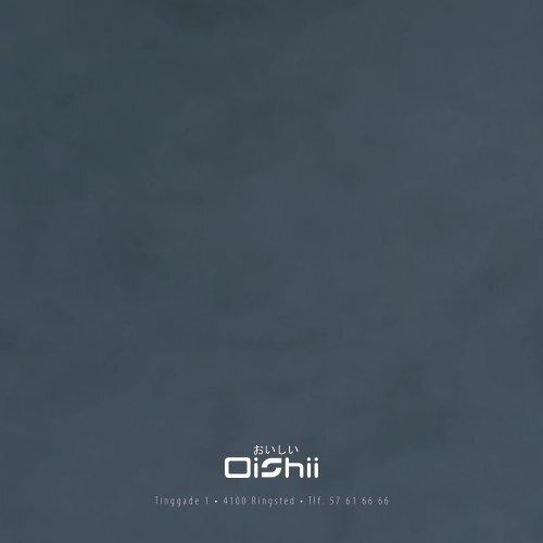 Oishii_menukort_2018_WEB
