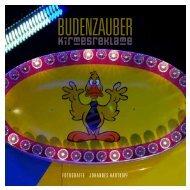 budenzauber | teil 1