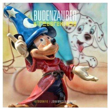 budenzauber | teil 4