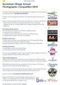 Issue 35 - Friends of Buckshaw Village - Page 4