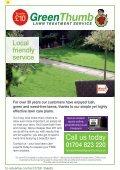 Issue 35 - Friends of Buckshaw Village - Page 6