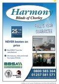 Issue 35 - Friends of Buckshaw Village - Page 7