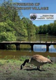 Issue 34 - Friends of Buckshaw Village