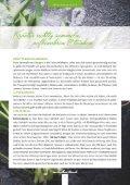 Landhaus-Team: Bärlauch für den Thermomix - Seite 5
