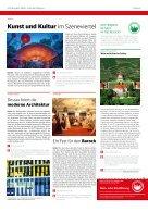 Takt_JuliAugust 2018_Web - Page 5