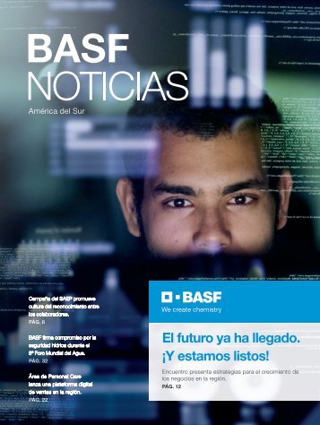 BASF_2º_ 2018 BCW
