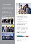 BASF_2º_ 2018 BCW - Page 6