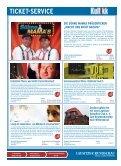 Kultikk 05. – 18. Juli 2018 - Seite 2