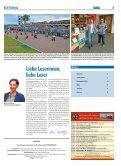 Kultikk 05. – 18. Juli 2018 - Seite 3