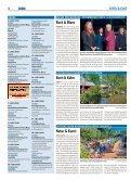 Kultikk 05. – 18. Juli 2018 - Seite 4