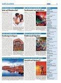 Kultikk 05. – 18. Juli 2018 - Seite 5