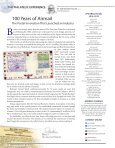 The American Philatelist - May 2018 - Page 3